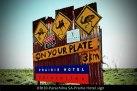 OB120-Parachilna-SA-Prairie-Hotel-sign