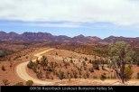 OB130-Razorback-Lookout-Bunyeroo-Valley-SA