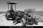 OB133-Willow-Springs-Station-SA-old-grader
