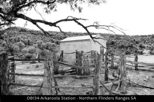 OB134-Arkaroola-Station-SA-.Northern-Flinders-Ranges