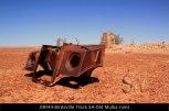 OB143-Birdsville-Track-SA-Old-Mulka-ruins