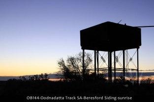 OB144-Oodnadatta-Track-SA-Bereford-Siding-sunrise