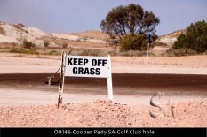 OB146-Coober-Pedy-SA-Golf-Club-hole