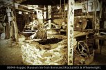 OB149-Koppio-Museum-SA-Tom-Brennand-Blacksmith-&-Wheelwright