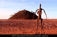 OB152-Lake-Ballard-WA-Antony-Gormley-sculpture