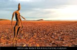 OB153-Lake-Ballard-WA-Antony-Gormley-sculpture