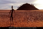OB154-Lake-Ballard-WA-Antony-Gormley-sculpture