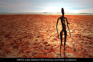 OB155-Lake-Ballard-WA-Antony-Gormley-sculpture