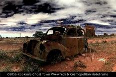 OB156-Kookynie-Ghost-Town-WA-wreck-&-Cosmopolitan-Hotel-ruins