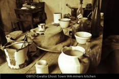OB157-Gwalia-Ghost-Town-WA-miners-kitchen