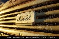 OB169-Kweda-Bulyee-WA-wheatbelt-Pre-War-Ford-truck-insignia