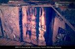 OB172-avondale-discovery-farm-wa-old-kero-boxes