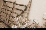 OB173-dead-finish-museum-beverley-wa
