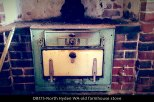 OB175-north-hyden-wa-old-farmhouse-stove