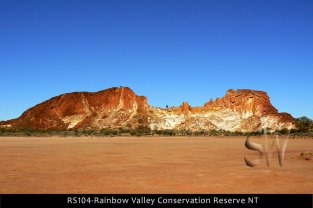 RS104-Rainbow-Valley-NT