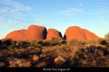 RS119-The-Olgas-NT