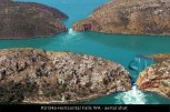 RS134a-Horizontal-Falls-WA