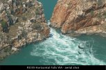 RS135-Horizontal-Falls-WA