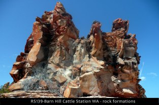 RS139-Barn-Hill-Cattle-Station-WA