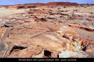 RS140-Barn-Hill-Cattle-Station-WA