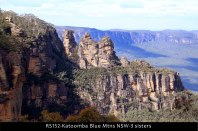 RS152-Katoomba-Blue-Mtns-NSW-3-Sisters