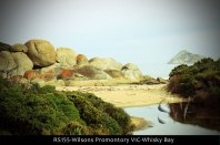 RS155-Wilsons-Promontory-VIC-Whisky-Bay-LOMO