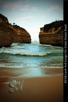 RS158-Loch-Ard-Gorge-VIC-Great-Ocean-Road