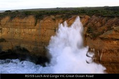RS159-Loch-Ard-Gorge-VIC-Great-Ocean-Road
