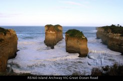 RS160-Island-Archway-VIC-Great-Ocean-Road