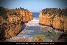 RS162-Loch-Ard-Gorge-VIC-Great-Ocean-Road