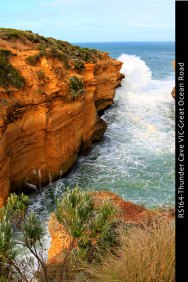 RS164-Thunder-Cave-VIC-Great-Ocean-Road