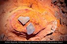 RS165-Skytrek,-Willow-Springs-SA-Ochre-Cliffs-broken-heart