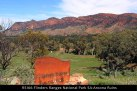RS166-Flinders-Ranges-National-Park-SA-Aroona-Ruins