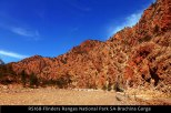 RS168-Flinders-Ranges-National-Park-SA-Brachina-Gorge