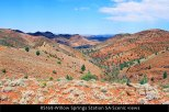 RS169-Willow-Springs-Station-SA-Scenic-views