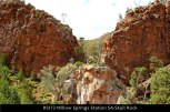 RS172-Willow-Springs-Station-SA-Skull-Rock