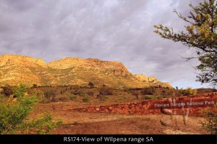 RS174-View-of-Wilpena-range