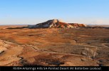 RS184-Arkaringa-Hills-SA-Painted-Desert-Mt-Batterbee-Lookout