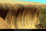 RS192-Wave-Rock-Hyden-WA