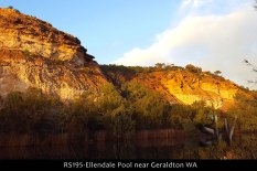 RS195-ellendale-pool-near-geraldton-wa