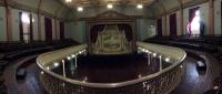 Boulder Town Hall, WA