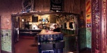 Broadarrow Tavern near Kalgoorlie
