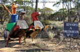 Tin-Horse-Highway,-Kulin-WA-Ben-Horse-A-Charlton-Horston-Epic
