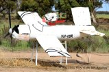 Tin-Horse-Highway,-Kulin-WA-Bonanza