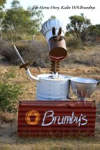 Tin-Horse-Highway,-Kulin-WA-Brumbys