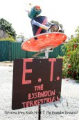 Tin-Horse-Highway,-Kulin-WA-E.T.-The-Essendon-Terrestrial