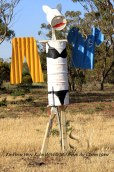 Tin-Horse-Highway,-Kulin-WA-Elle-McFillyson-The-Clothes-Horse