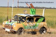 Tin-Horse-Highway,-Kulin-WA-Jilikin-Pest-Eradicators