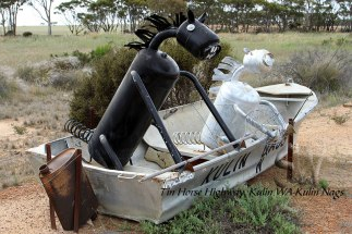 Tin-Horse-Highway,-Kulin-WA-Kulin-Nags