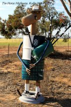 Tin-Horse-Highway,-Kulin-WA-Piper